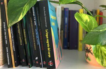 Interviste con gli Autori