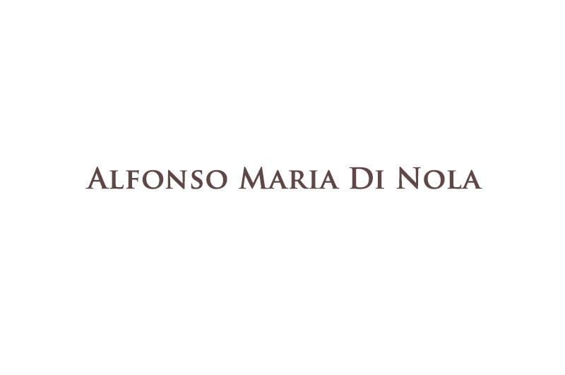 Afonso Maria Di Nola
